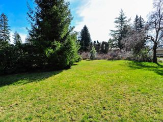 Photo 18: 108 CROTEAU ROAD in COMOX: CV Comox Peninsula House for sale (Comox Valley)  : MLS®# 781193