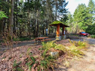 Photo 39: 108 CROTEAU ROAD in COMOX: CV Comox Peninsula House for sale (Comox Valley)  : MLS®# 781193
