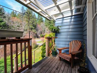 Photo 2: 108 CROTEAU ROAD in COMOX: CV Comox Peninsula House for sale (Comox Valley)  : MLS®# 781193