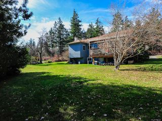 Photo 15: 108 CROTEAU ROAD in COMOX: CV Comox Peninsula House for sale (Comox Valley)  : MLS®# 781193