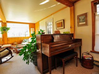 Photo 28: 108 CROTEAU ROAD in COMOX: CV Comox Peninsula House for sale (Comox Valley)  : MLS®# 781193