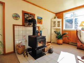 Photo 23: 108 CROTEAU ROAD in COMOX: CV Comox Peninsula House for sale (Comox Valley)  : MLS®# 781193