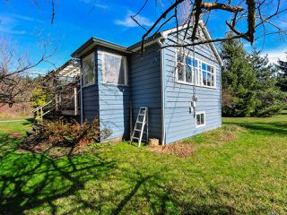Photo 13: 108 CROTEAU ROAD in COMOX: CV Comox Peninsula House for sale (Comox Valley)  : MLS®# 781193