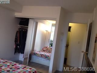 Photo 8: 208 835 view Street in VICTORIA: Vi Downtown Condo Apartment for sale (Victoria)  : MLS®# 388698