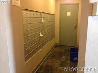 Photo 14: 208 835 view Street in VICTORIA: Vi Downtown Condo Apartment for sale (Victoria)  : MLS®# 388698