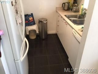 Photo 2: 208 835 view Street in VICTORIA: Vi Downtown Condo Apartment for sale (Victoria)  : MLS®# 388698