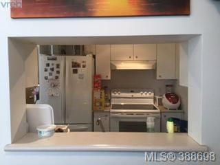 Photo 4: 208 835 view Street in VICTORIA: Vi Downtown Condo Apartment for sale (Victoria)  : MLS®# 388698
