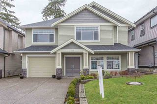 Photo 20: 3108 ENGINEER Court in Abbotsford: Aberdeen House for sale : MLS®# R2251548