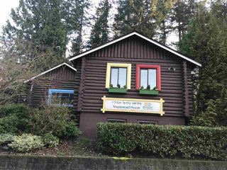 "Photo 9: 17 433 SEYMOUR RIVER Place in North Vancouver: Seymour NV Townhouse for sale in ""Maplewood Place"" : MLS®# R2252080"