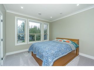 Photo 14: 5437 187 Street in Surrey: Cloverdale BC House for sale (Cloverdale)  : MLS®# R2254678