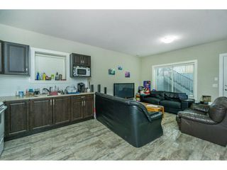 Photo 17: 5437 187 Street in Surrey: Cloverdale BC House for sale (Cloverdale)  : MLS®# R2254678