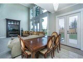 Photo 7: 5437 187 Street in Surrey: Cloverdale BC House for sale (Cloverdale)  : MLS®# R2254678
