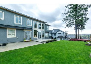 Photo 19: 5437 187 Street in Surrey: Cloverdale BC House for sale (Cloverdale)  : MLS®# R2254678