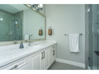 Photo 16: 5437 187 Street in Surrey: Cloverdale BC House for sale (Cloverdale)  : MLS®# R2254678