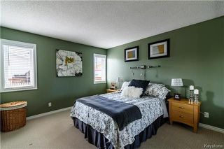 Photo 6: 495 Paddington Road in Winnipeg: River Park South Residential for sale (2F)  : MLS®# 1808177