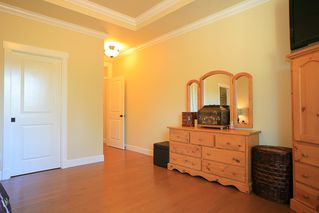 Photo 46: 3429 Galveston Pl in North Jinglepot: House for sale : MLS®# 355550