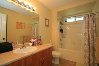 Photo 23: 3429 Galveston Pl in North Jinglepot: House for sale : MLS®# 355550