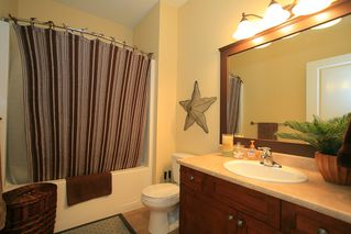 Photo 40: 3429 Galveston Pl in North Jinglepot: House for sale : MLS®# 355550