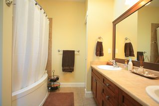 Photo 48: 3429 Galveston Pl in North Jinglepot: House for sale : MLS®# 355550