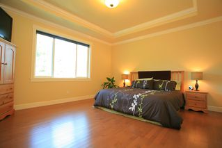 Photo 44: 3429 Galveston Pl in North Jinglepot: House for sale : MLS®# 355550