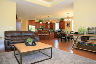 Photo 34: 3429 Galveston Pl in North Jinglepot: House for sale : MLS®# 355550