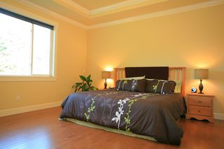 Photo 45: 3429 Galveston Pl in North Jinglepot: House for sale : MLS®# 355550