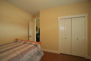 Photo 28: 3429 Galveston Pl in North Jinglepot: House for sale : MLS®# 355550