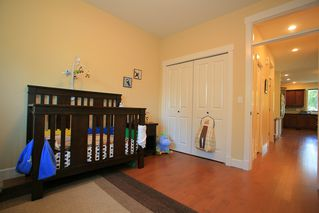 Photo 43: 3429 Galveston Pl in North Jinglepot: House for sale : MLS®# 355550