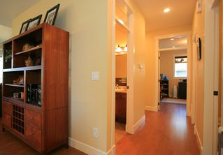 Photo 39: 3429 Galveston Pl in North Jinglepot: House for sale : MLS®# 355550