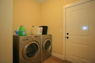 Photo 41: 3429 Galveston Pl in North Jinglepot: House for sale : MLS®# 355550
