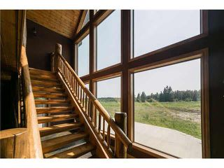 Main Photo: 23 52019 RR 20: Rural Parkland County House for sale : MLS®# E4111599