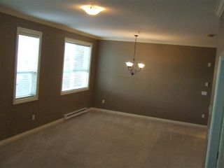 """Photo 4: 103 46053 CHILLIWACK CENTRAL Road in Chilliwack: Chilliwack W Young-Well Condo for sale in """"THE TUSCANY"""" : MLS®# R2272359"""