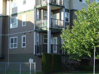 """Photo 2: 103 46053 CHILLIWACK CENTRAL Road in Chilliwack: Chilliwack W Young-Well Condo for sale in """"THE TUSCANY"""" : MLS®# R2272359"""