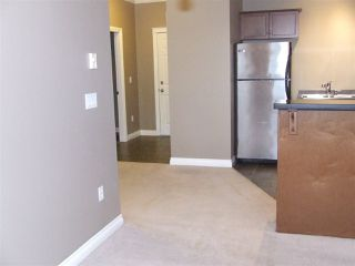 """Photo 18: 103 46053 CHILLIWACK CENTRAL Road in Chilliwack: Chilliwack W Young-Well Condo for sale in """"THE TUSCANY"""" : MLS®# R2272359"""