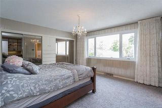 Photo 12: 1552 Mathers Bay in Winnipeg: River Heights South Residential for sale (1D)  : MLS®# 1813683