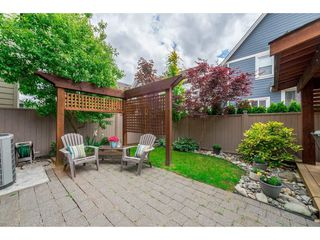 "Photo 20: 17302 1A Avenue in Surrey: Pacific Douglas House for sale in ""Summerfield"" (South Surrey White Rock)  : MLS®# R2272678"