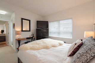 "Photo 16: 4 3508 MT SEYMOUR Parkway in North Vancouver: Northlands Townhouse for sale in ""Parkgate"" : MLS®# R2282114"