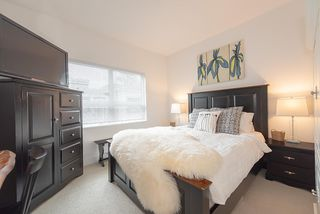 "Photo 15: 4 3508 MT SEYMOUR Parkway in North Vancouver: Northlands Townhouse for sale in ""Parkgate"" : MLS®# R2282114"