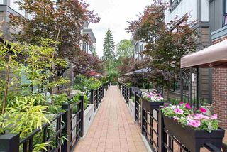 "Photo 20: 4 3508 MT SEYMOUR Parkway in North Vancouver: Northlands Townhouse for sale in ""Parkgate"" : MLS®# R2282114"