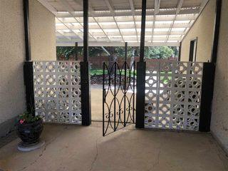 Photo 25: 9915 95 Street: Westlock House for sale : MLS®# E4117777