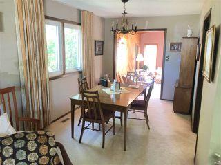 Photo 19: 9915 95 Street: Westlock House for sale : MLS®# E4117777