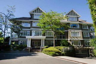 "Main Photo: 304 1330 HUNTER Road in Delta: Beach Grove Condo for sale in ""SAHALEE"" (Tsawwassen)  : MLS®# R2291600"