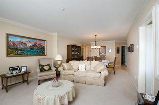 "Photo 7: 304 1330 HUNTER Road in Delta: Beach Grove Condo for sale in ""SAHALEE"" (Tsawwassen)  : MLS®# R2291600"