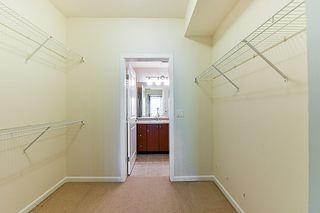 "Photo 9: 315 10180 153 Street in Surrey: Guildford Condo for sale in ""Charlton Park"" (North Surrey)  : MLS®# R2292035"