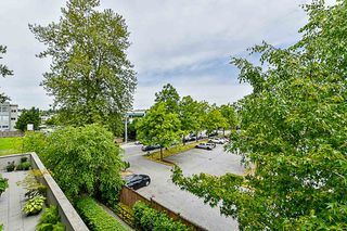 "Photo 11: 315 10180 153 Street in Surrey: Guildford Condo for sale in ""Charlton Park"" (North Surrey)  : MLS®# R2292035"