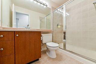 "Photo 7: 315 10180 153 Street in Surrey: Guildford Condo for sale in ""Charlton Park"" (North Surrey)  : MLS®# R2292035"