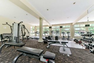"Photo 14: 315 10180 153 Street in Surrey: Guildford Condo for sale in ""Charlton Park"" (North Surrey)  : MLS®# R2292035"