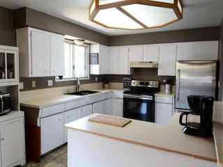 Photo 6: 857 PUHALLO DRIVE in : Westsyde House for sale (Kamloops)  : MLS®# 147310