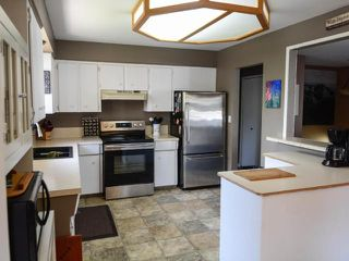 Photo 5: 857 PUHALLO DRIVE in : Westsyde House for sale (Kamloops)  : MLS®# 147310