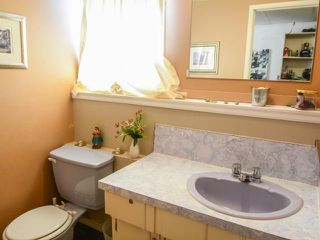 Photo 20: 857 PUHALLO DRIVE in : Westsyde House for sale (Kamloops)  : MLS®# 147310